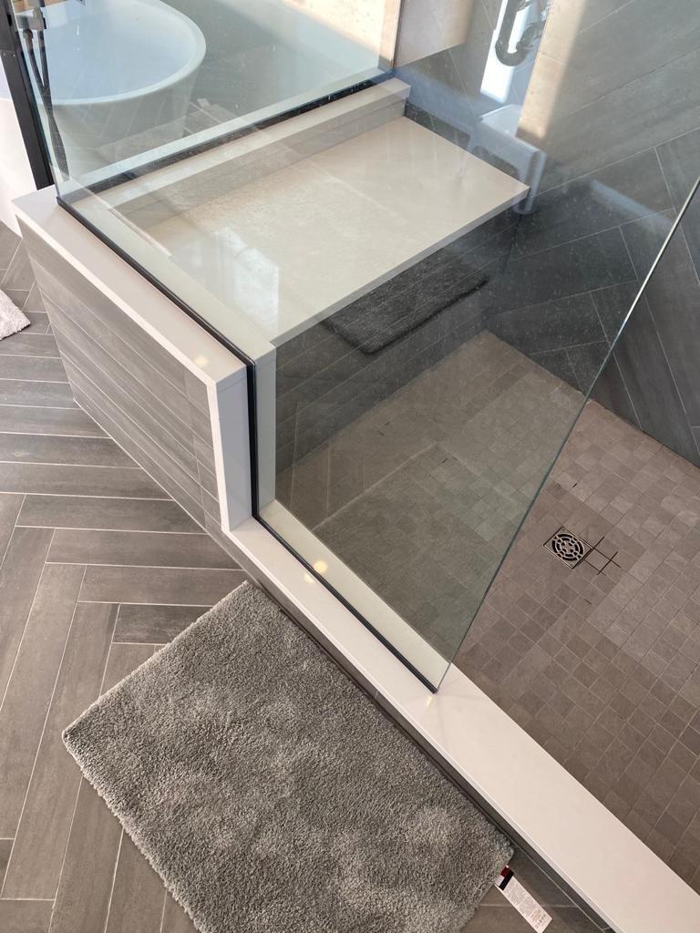Gallery - Granite Experts Ottawa, Ca