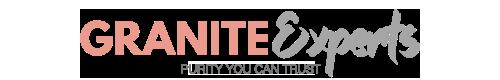 Granite Experts Logo